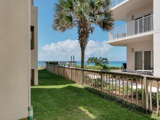 Santa Rosa Beach Florida Vacation Rentals - Apartment