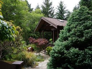 Eureka California Vacation Rentals - Home