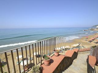 Santa Maria di Castellabate Italy Vacation Rentals - Home