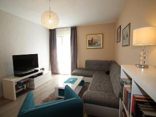 Split Croatia Vacation Rentals - Apartment
