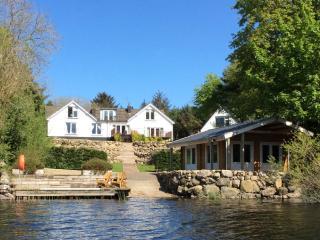 Rockcliffe Scotland Vacation Rentals - Cottage