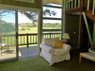 Chatham Massachusetts Vacation Rentals - Cottage