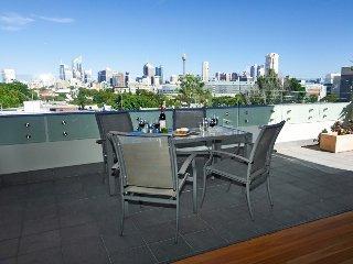 Edgecliff Australia Vacation Rentals - Villa