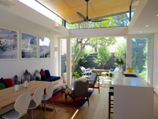 Paddington Australia Vacation Rentals - Home