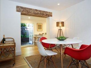 Paddington Australia Vacation Rentals - Home
