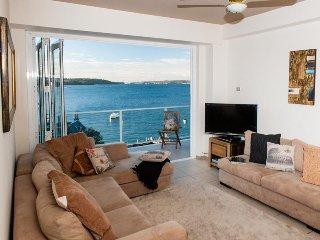 Double Bay Australia Vacation Rentals - Villa