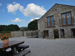 Arnside England Vacation Rentals - Cottage
