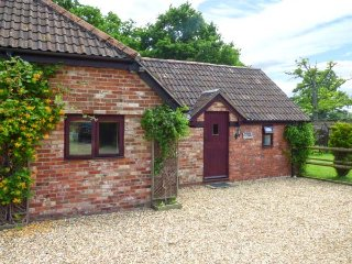 Trowbridge England Vacation Rentals - Home