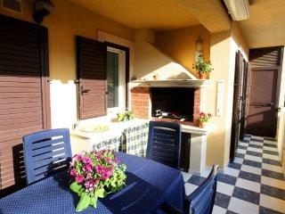 Pozzallo Italy Vacation Rentals - Apartment