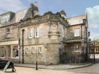 Langholm Scotland Vacation Rentals - Home