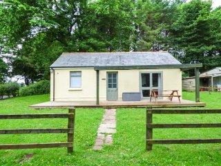 Llansteffan Wales Vacation Rentals - Home