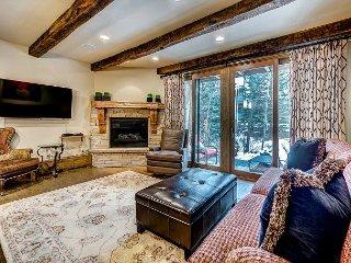 Edwards Colorado Vacation Rentals - Apartment