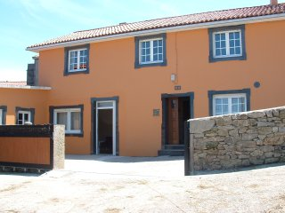 Muxia Spain Vacation Rentals - Home