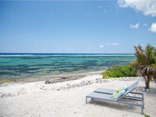 Grand Cayman Cayman Islands Vacation Rentals - Home