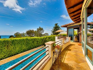 Del Mar California Vacation Rentals - Villa
