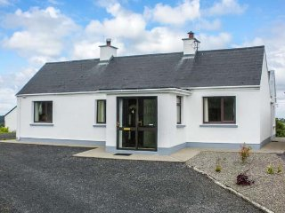 Knock Ireland Vacation Rentals - Home