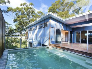 Smiths Lake Australia Vacation Rentals - Home