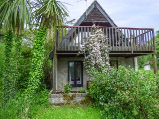 Calstock England Vacation Rentals - Home