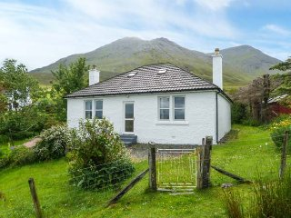 Portree Scotland Vacation Rentals - Home
