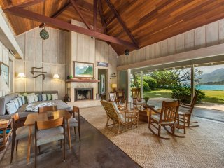 Laie Hawaii Vacation Rentals - Home