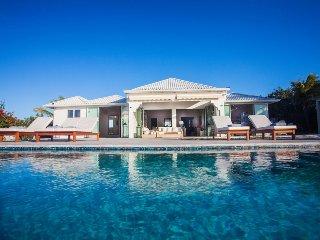 Saint John's Antigua and Barbuda Vacation Rentals - Villa