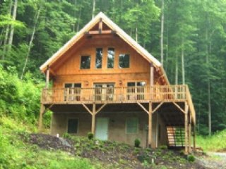 Mars Hill North Carolina Vacation Rentals - Home