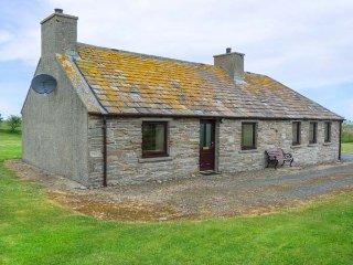 Thurso Scotland Vacation Rentals - Home