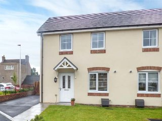 Monmouth Wales Vacation Rentals - Home