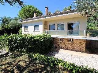 Beaucaire France Vacation Rentals - Villa