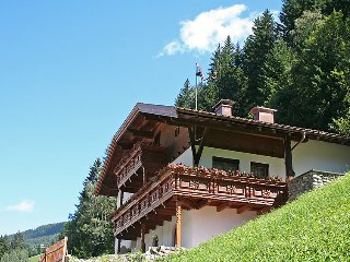 See Austria Vacation Rentals - Villa