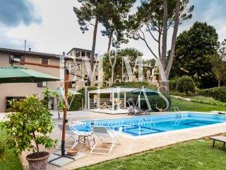 Macerata Italy Vacation Rentals - Villa