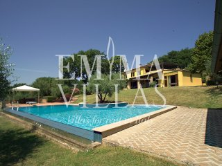 Rimini Italy Vacation Rentals - Home