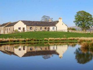 Sanquhar Scotland Vacation Rentals - Home