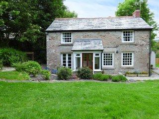 Bodmin England Vacation Rentals - Home