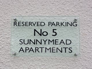 Exmouth England Vacation Rentals - Apartment