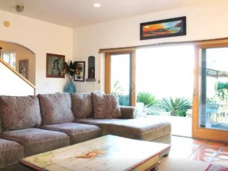 Santa Barbara California Vacation Rentals - Home
