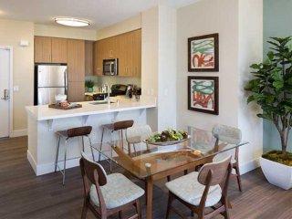 Vista California Vacation Rentals - Apartment