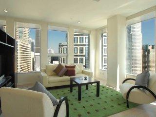 Hollywood California Vacation Rentals - Apartment