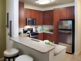 Dracut Massachusetts Vacation Rentals - Apartment