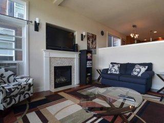 Seattle Washington Vacation Rentals - Home