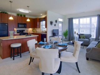 Cohasset Massachusetts Vacation Rentals - Apartment