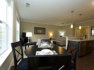 Farmington Connecticut Vacation Rentals - Apartment