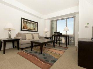 New Haven Connecticut Vacation Rentals - Apartment