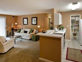 Gaithersburg Maryland Vacation Rentals - Apartment