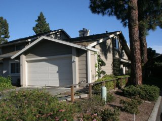 San Leandro California Vacation Rentals - Home