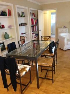 Furnished 4-Bedroom Home at El Camino Real & Loyola Ave North Fair Oaks