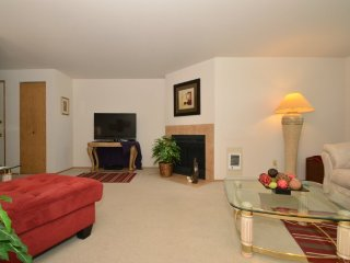 Everett Washington Vacation Rentals - Apartment