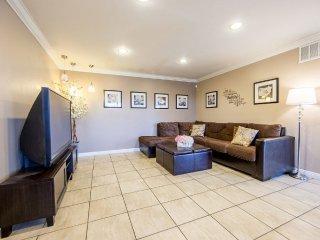 Garden Grove California Vacation Rentals - Apartment