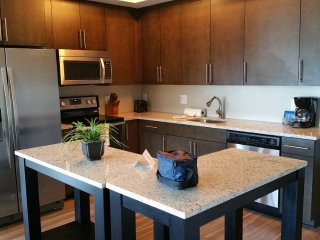 McLean Virginia Vacation Rentals - Apartment