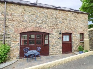 Launceston England Vacation Rentals - Home